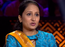 KBC 10 October 16, 2018 Highlights: This contestant desires to be invisible to keep an eye on her husband