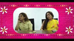 Getting into my 'Badhaai Ho' character was challenging: Sanya Malhotra