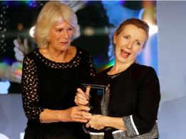 Anna Burns wins 50th Man Booker Prize