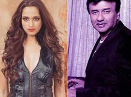 Singer Shweta Pandit accuses Anu Malik