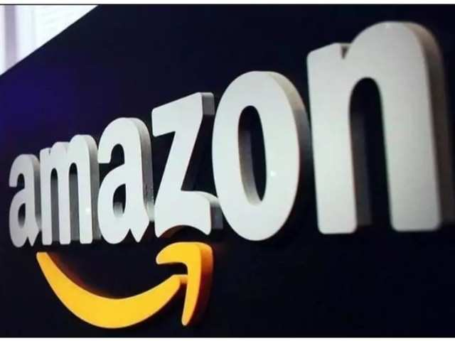 Amazon Great Indian Festival sale starts again: To offer up to 90% discounts and more