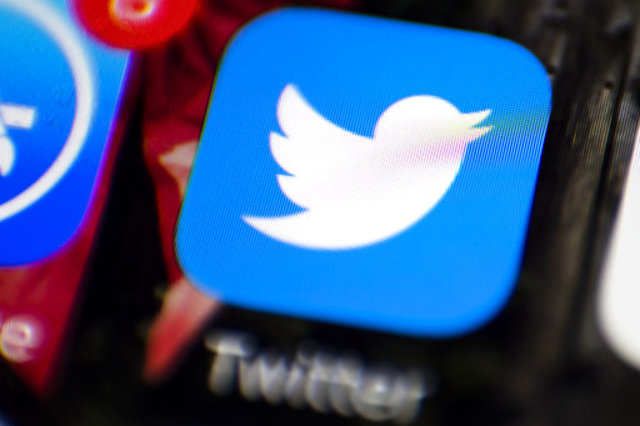 Now you can't 'escape' by simply deleting abusive tweets