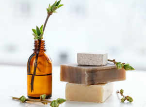 5 Reasons people are turning to natural products