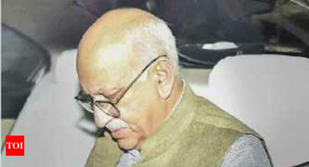 MJ Akbar defamation case: Next hearing on October 31 - Times of India thumbnail