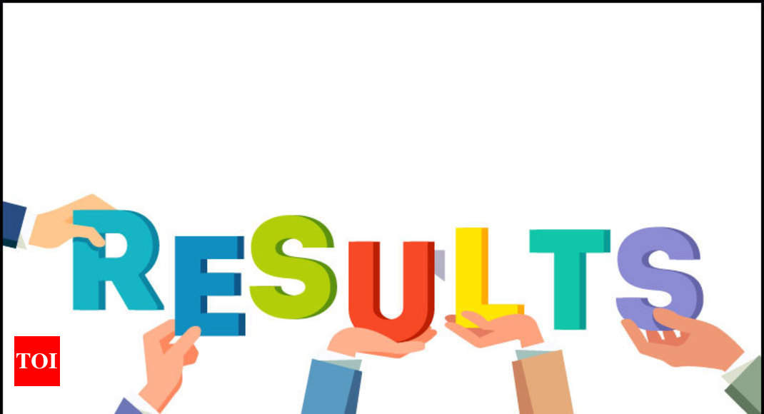Indian bank PO Prelims result 2018 declared, here's download link thumbnail