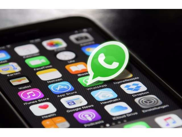 WhatsApp may soon get these two new important features