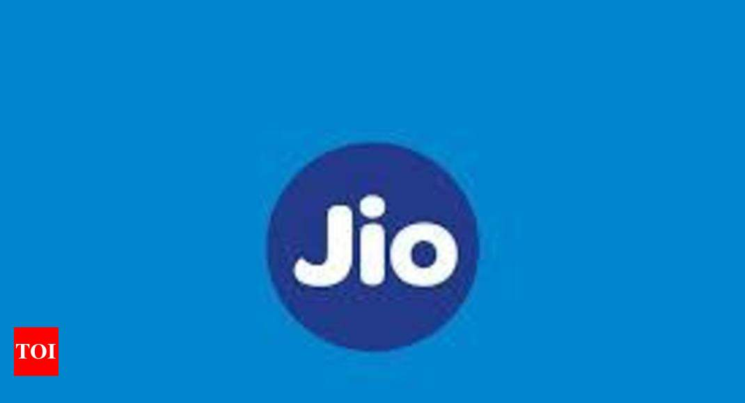 jio offer list 2019