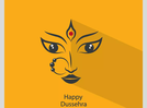 Happy Dussehra 2018: Wishes, SMS, Quotes, Messages, Photos, Facebook & Whatsapp status