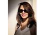 Madhuri Dixit shares a sun-kissed photo reminiscing her Spanish getaway