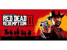 Red Dead Redemption 2 pre-loading starts tomorrow, Here's how you can pre-load