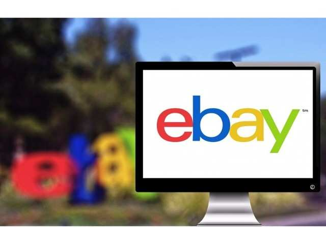 Here's why Ebay is suing Amazon