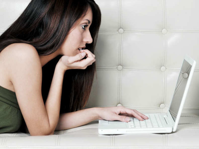 5 Things to do when you set up your online dating profile