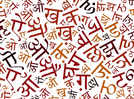 India asks UN for visitor tours in Hindi language