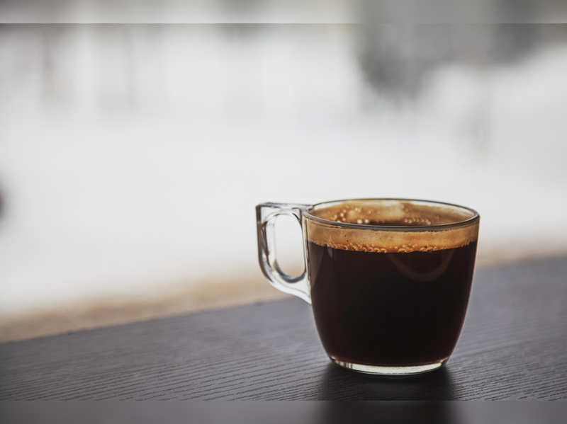Study: You're more likely to be PSYCHOPATH if you have your coffee black!