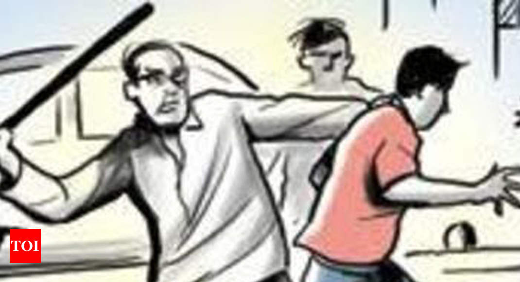 Tamil Nadu man sneaks into house of minor lover, beaten to death