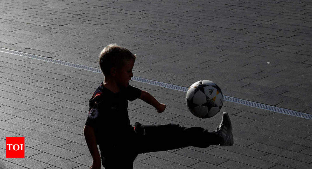 How to fund your child's sports dreams: Key things to know