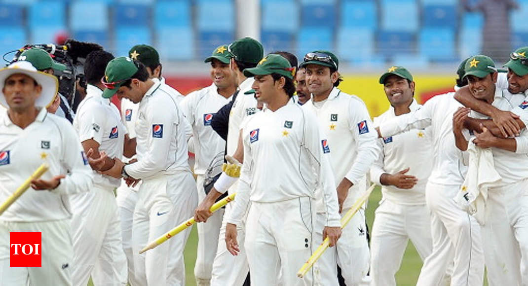 New documentary alleges spot-fixing in 15 matches