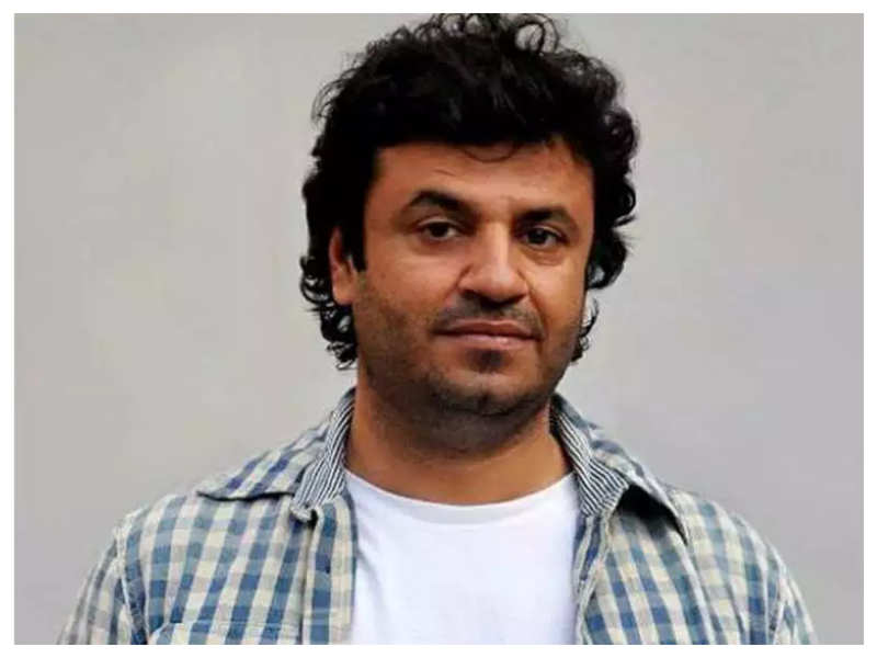 #MeToo movement: Vikas Bahl responds to the show cause notice sent by IFTDA