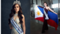 Alyssa Alvarez: There is more to a woman than her body
