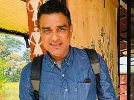 I'd love to promote Maharashtra's wildlife: Sanjay Manjrekar