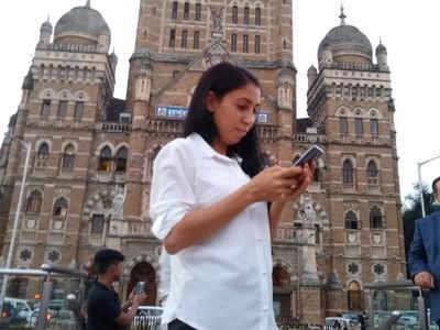 Mumbai: Enslaved for sex by ISIS, survivor recounts ordeal | Mumbai