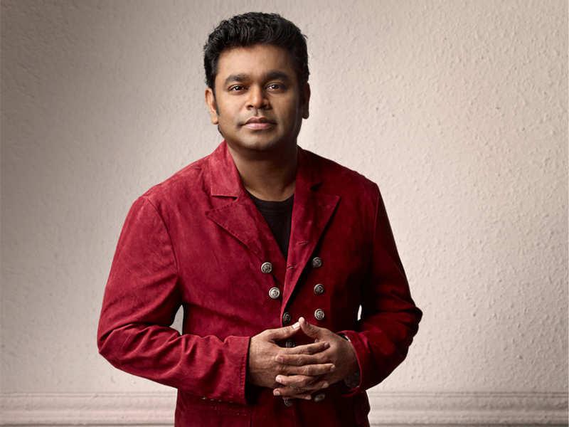 AR Rahman shocked by #MeToo perpetrators