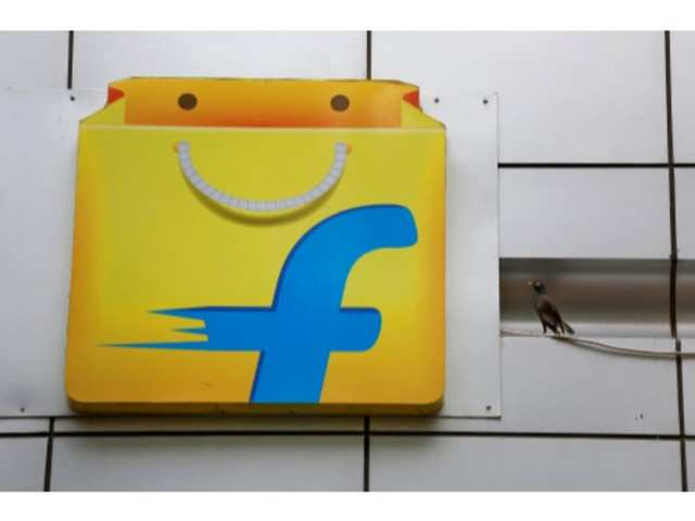 <p>The e-commerce major Flipkart finally relaunched its customer loyalty program Flipkart Plus in India this week. Rival to Amazon Prime, Flipkart Plus has no annual subscription fee. With Flipkart Plus membership, customers can enjoy exclusive benefits and rewards. The Flipkart Plus members will get free and fast delivery, early access to exclusive deals during Flipkart sales and priority customer support. One of the biggest benefits of Flipkart Plus is that it enables members to earn rewards in the form of Flipkart Plus coins with every purchase that they make on the e-commerce website.<br> <br> To read the complete story click <a href=&quot;//www.gadgetsnow.com/tech-news/flipkart-launches-amazon-prime-rival-flipkart-plus-here-how-you-can-join/articleshow/65409808.cms&quot; target=&quot;_blank&quot;>here.</a></p>