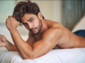 Rohit Khandelwal launches official Rohit Khandelwal App