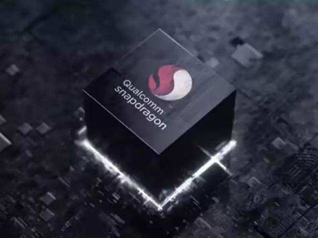Qualcomm Snapdragon 675 smartphone processor launched, here's what's new