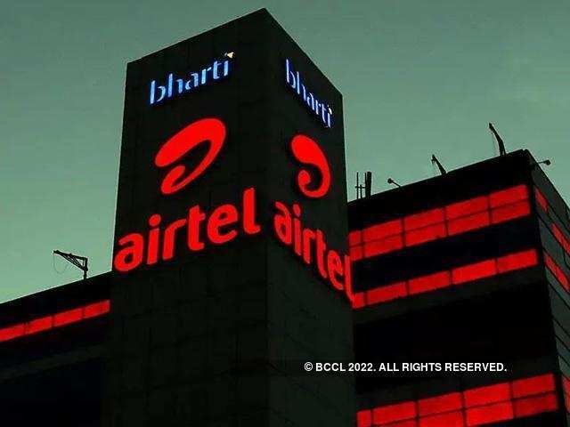Airtel customer service comes to Google Assistant, here's how to use it