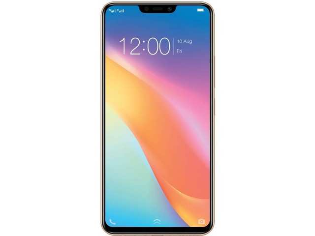 Gadgets deals of the day (October 23) : Offers on Vivo Y81, Samsung Galaxy A7 and Coolpad Note 8