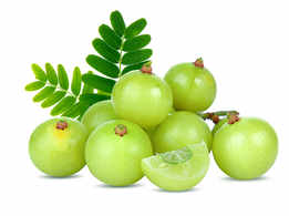5 surprising beauty benefits of amla