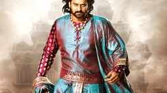 Prabhas turns 39! A quick look at Telugu films of 'Baahubali' star