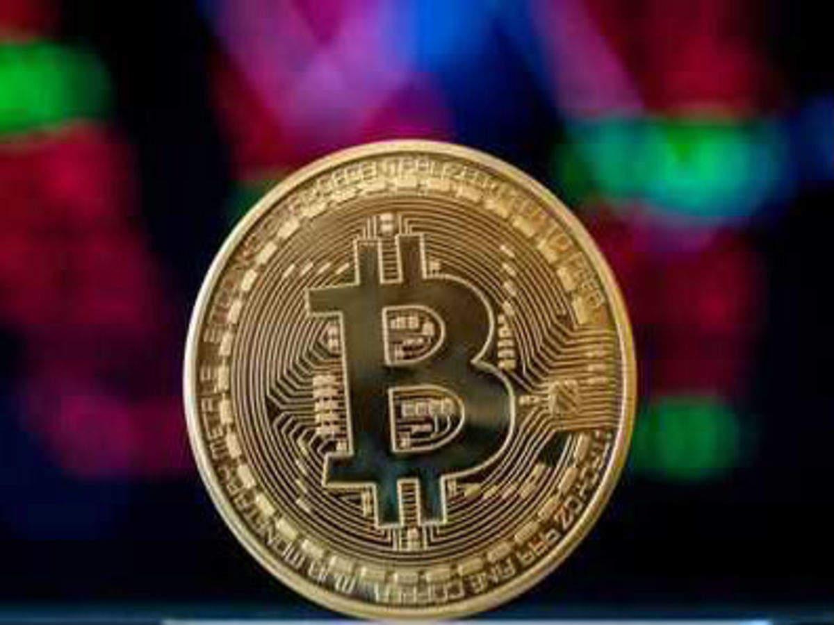 Come convertire i bitcoin in contanti