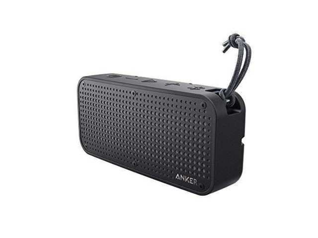 Anker unveils Soundcore Sport XL portable speaker, priced at Rs 5,999