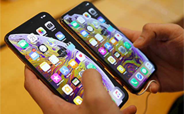 iphone xs max 256gb price with tax