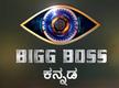 Bigg Boss Kannada 6: Ten contestants nominated for eviction