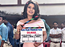 Photo: Nidhi Jha starts shooting for her next titled, 'Dilwar'