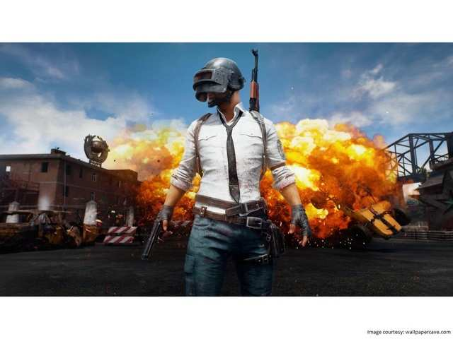 PUBG Night Mode: How you will soon be able to battle it out in the night
