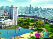 Smart City development projects set to be completed by March 2022