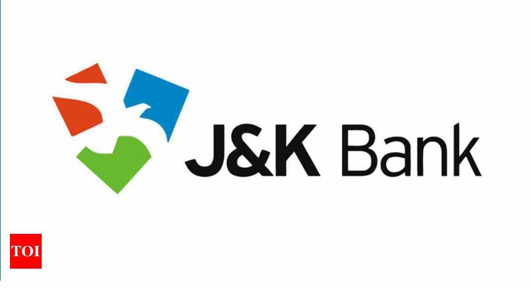 photo Jk Bank Job Online Form on movie cast, movie louise, jason statham, dvd cover, description askari, vancany applicationfor fild supervisor, model covering letter for,