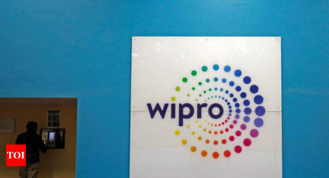 Wipro freshers salary 2018: Wipro increases annual fresher