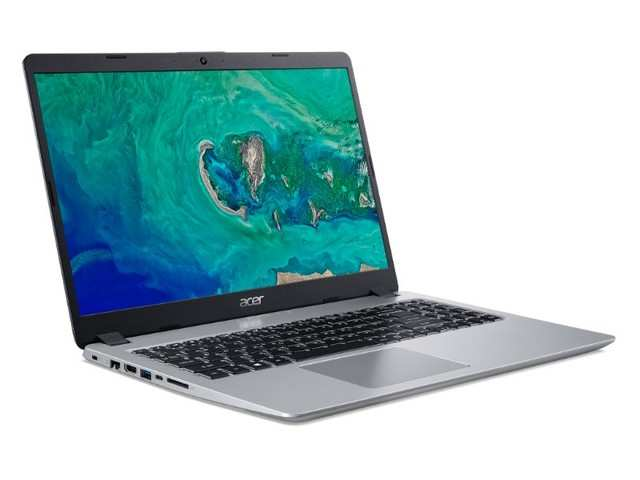 Acer launches Aspire 5s and Swift 3 laptops, price starts at Rs 40,999