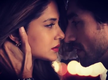 Hottest love making scenes on TV