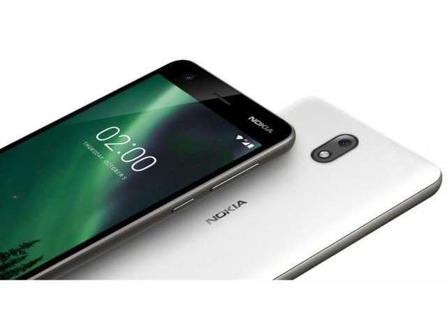 Nokia X7 global variant leaked on certification website