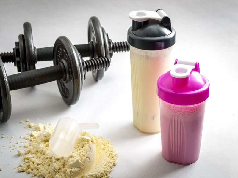 Decoding proteins: How to make the most out of this nutrient