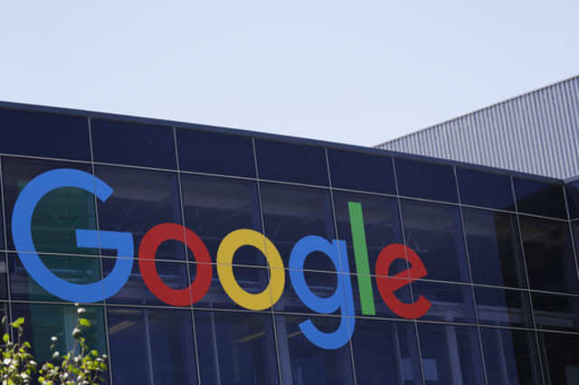 Google has good news for Android users