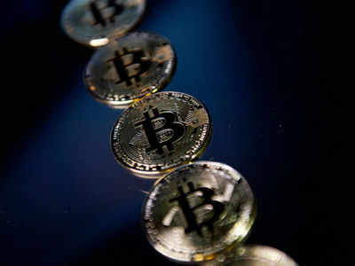 Which cryptocurrency is illegal in india