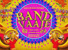 Band Vaaje: Binnu Dhillon and Mandy Takhar starrer goes on the floor