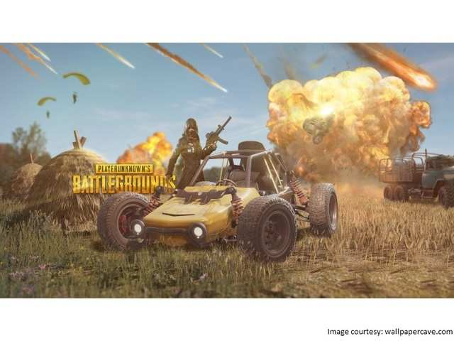 PUBG Update 0.9.0: Matchmaking improvements, Spectator Mode and more